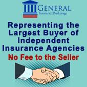 General Insurance Brokerage