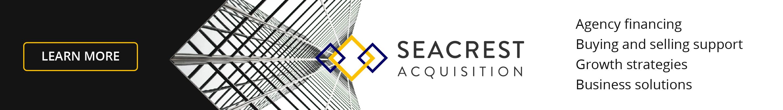 Seacrest Acquisition