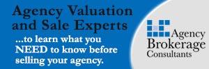 Agency Brokerage Consultants