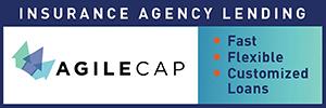 AgileCap