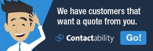 Contactibility