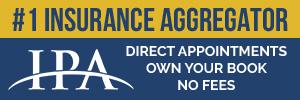 Insurance Pro Agencies