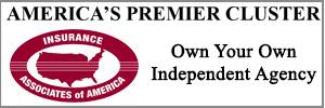Insurance Associates of America