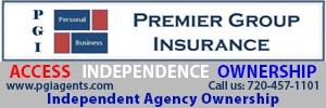Premier Group Insurance