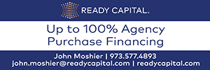 ReadyCap Lending, LLC