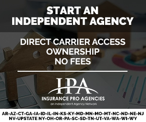 Insurance Pro Agencies