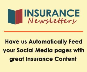 Insurance Newsletters