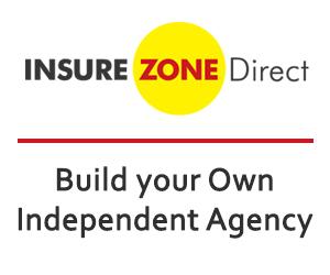 InsureZone Direct