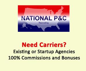 National P&C