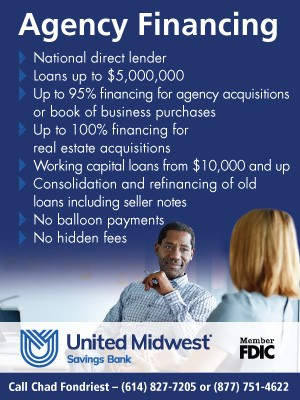 Midwest Business Capital