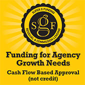 Super G Funding