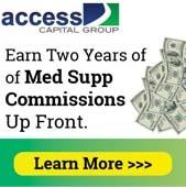 Access Capital Group