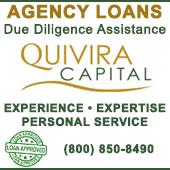 Quivira Capital