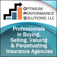 Optimum Performance Solutions, LLC