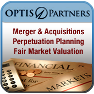 OPTIS Partners, LLC