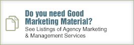 Do you need Good Marketing Material EDITED
