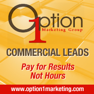 Option1 Marketing Group