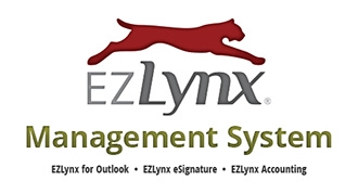 EZLynx Management System
