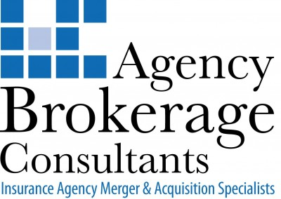 Agency Brokerage Consultants