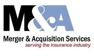 M&A Services Inc.