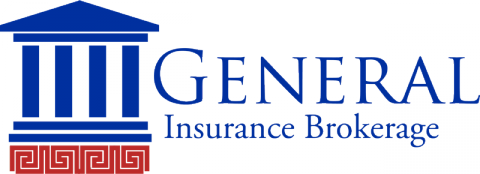 General Insurance Brokerage LLC