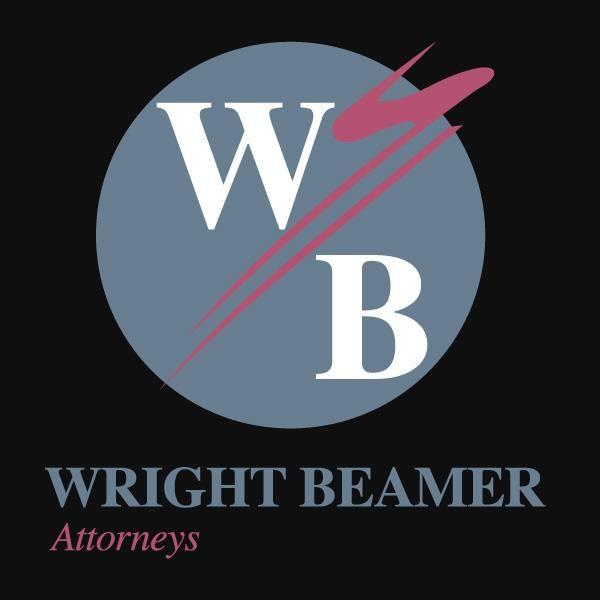 Wright Beamer