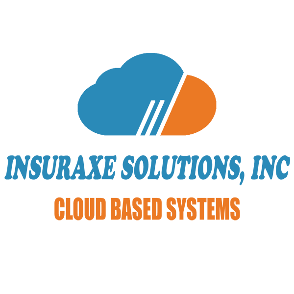Cloud based Brokers Management, Rating, Submission, Premium Billing and Policy administration