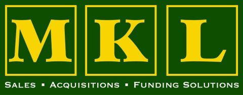 MKL: Agency-Broker.com