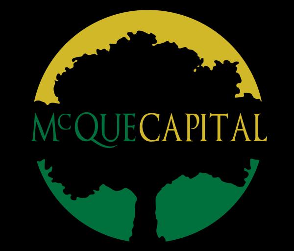 McQue Capital – Allstate Insurance Agency Loans