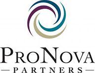 ProNova Partners