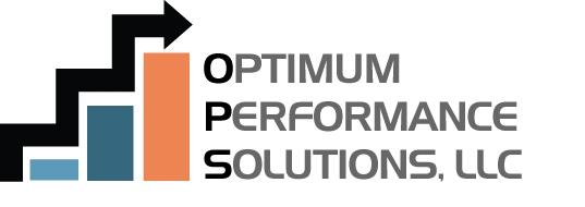 Optimum Performance Solutions, LLC