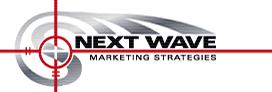 NextWave_logo.png
