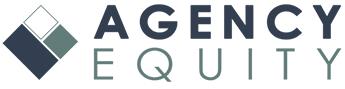 AgencyEquity