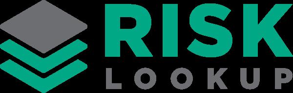 RiskLookup.com