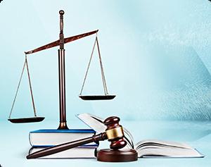 Legal Considerations.